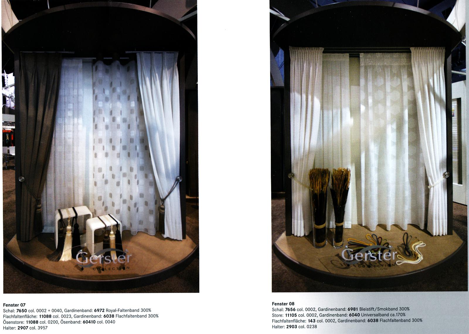 Интериорен текстил(пердета, завеси, дамаски)